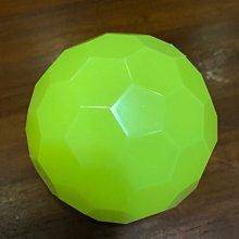 *超威運動 現貨供應* Wiffle 威浮球$63(累積2顆)/$60(累積4顆)(可與同賣場爆烈球混搭優惠)