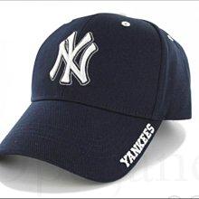 47 BRAND NEW YORK YANKEES MVP美國大聯盟職棒洋基隊海軍藍色棒球帽明星藝人最愛愛COACH包包