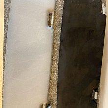 遮陽板黑皮黑線雞皮方向盤專業換皮客製化