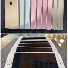 實體店 二手中古 iphone7 i7 32GB ^ 西門町百分百 ^ 另有 i8 64g plus 256g ix XS i11 pro max