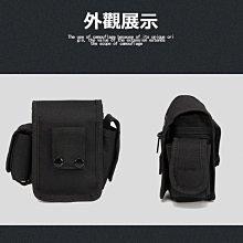 SWAT特勤戰術腰包 勤務腰包 工作腰包 特勤腰包 生存遊戲 腰包 掛包 警用 軍警用品