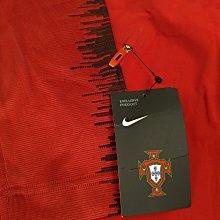 全新正品 NIKE NATIONAL TEAM 國家隊 葡萄牙 PORTUGAL Cristiano Ronaldo