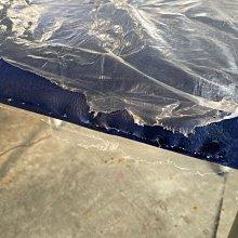 彰化二手貨中心(原線東路二手貨) --美容指壓 行動式折疊 按摩床  美容床 指壓床