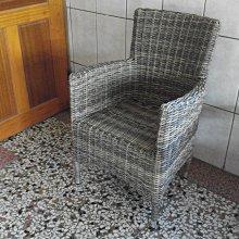 【晴品戶外休閒傢俱館】 沙發藤椅 休閒藤椅 藤沙發 休閒椅