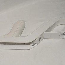 日本原廠 Wii 光線槍 生化危機槍