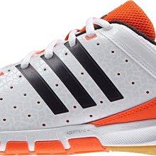 德國 新款ADIDAS 阿迪達斯 Courtblast Elite 乒乓球鞋/桌球鞋/桌球訓練鞋/室內運動鞋 兩色可選