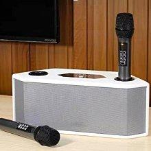 「小巫的店」實體店面*G6 K歌音箱附無線麥克風.自己在家唱歌方便輕鬆一機多功能.全台最優
