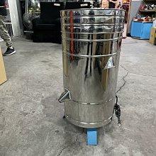 達慶餐飲設備 八里展示倉庫 全新商品 10斤脫漿機