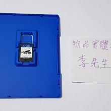 出售 psv重力異想世界  初版,限台北市自取當面交易(中正萬華)psv