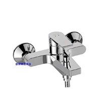 【歐築精品衛浴】KOHLER《美國》✰ TAUT系列淋浴龍頭K-74036T-4-CP