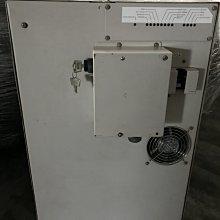 美國 COHERENT (K2K PWR MOD) 電源