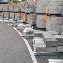 鐵棧板  二手鐵棧板  棧板
