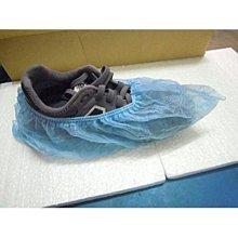 愛麗絲的雜貨舖~無塵室用拋棄式不織布防塵鞋套 工廠參訪 無塵室 食品加工 一次性,一包149元