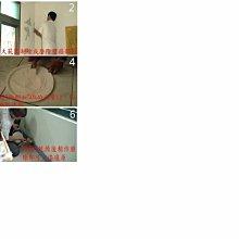 【金絲猴防水材】壁癌寶507 壁癌DIY 塗料 1kg  室內牆面 簡單好操作 新竹可自取 現貨