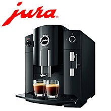 瑞士 Jura 優瑞 IMPRESSA C60 全自動 咖啡機  琴鍵黑 磨豆機  15006 全新 空運