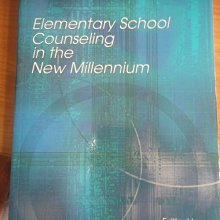 (20)《Elementary School Counseling in the New Millennium》