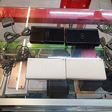 ☆誠信3C☆最便宜 現貨 NDS 主機 功能正常 一台只賣1000 也可用各式物品交換    配件有充電器  店保一個月