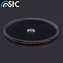 STC多層膜薄框58mm偏光鏡MC-CPL偏光鏡適Fujifilm富士14mm F2.8 F/2.8 XF14 16-50mm F3.5-5.6 F/3.5-5