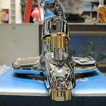 台中興大水電衛浴設備-100%台灣製高級利發牌陶瓷軸心沐浴龍頭整組含配件(非一般劣質品)