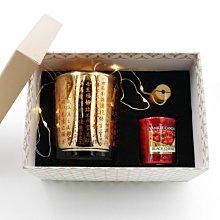 熱銷#創意中國風古典詩詞玻璃燭臺國潮送禮中式古風裝飾擺設禮品裝#燭臺#裝飾