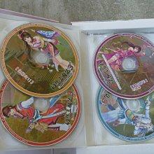 絕版電腦遊戲-------幻想三國誌 3   普及大盒版
