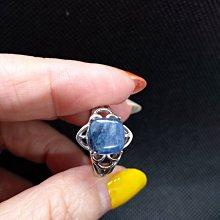 天然紫龍晶8mm a925銀座 活圍 戒指 水晶 寶石 戒指