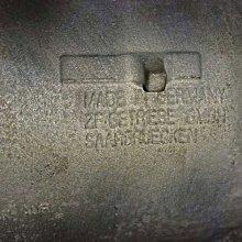 E90E60E87用6HP19變速箱 含自排電腦 ,售45000舊品交換。