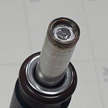 BMW E91 E92 E93 N51 N52 N52N 323i 325i 2005- 噴油嘴 13537531634