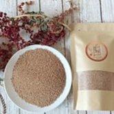 【巴魯那】紅藜麥 脫殼 來自神山部落的農產
