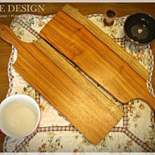 GAZE DESIGN匠司。傢俬設計/稀有木種印度紫檀木盤/麵包盤/擺盤/硬度超高/數量有限。售完即止