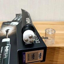 【現貨】韓國 DAYCELL MBA 最新升級版2.0版本 魚腥草精華滾珠瓶 頭皮安瓶精華  女人我最大推薦