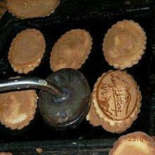 連得堂 (原味雞蛋煎餅)代購保存期限2個月