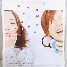 J0675 KIRORO    K歌精選 -- 附中譯歌詞 -- 九成新