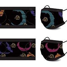(1袋賣場,現貨) 金馬獎57 × 中衛csd 聯名限量口罩 單1袋(每袋3入) - 非醫療 -  生日.情人節禮物