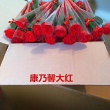 熱銷款~~5色玫瑰花/5色康乃馨香皂花(蝴蝶結水鑽版)❤ 婚禮小物/畢業禮品/母親節禮物/二次進場/生日禮物