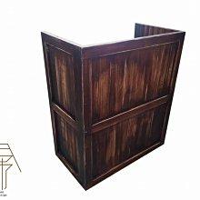 佳源 木箱 棧板 手工 木材 原木 櫃檯 訂做 咖啡 鐵 鄉村 工業風 中島 展示價 醬料台 展示 裝潢 五金