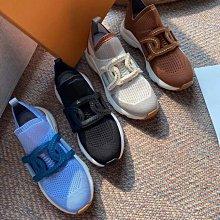 休閒鞋 DANDT 時尚飛織彈性摩登休閒鞋(21 APR 366740626)風格請在賣場搜尋TUB或外銷女鞋