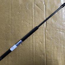 懶寶奸尼 NISSAN ROGUE 年份08-12 後蓋撐桿 後蓋頂桿 撐竿 頂竿 後箱蓋頂桿 尾門撐桿