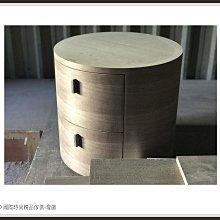 DD 國際時尚精品傢俱-燈飾(復刻版)木做床頭櫃2020新品