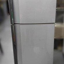 樂居二手家具(北) 便宜2手傢俱拍賣RE102313東芝中型冰箱228公升* 二手家電 冰箱 洗衣機
