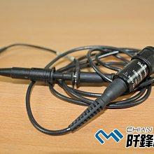 【阡鋒科技 專業二手儀器】Tektronix TPP0101 被動式 10X 電壓探棒