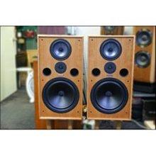 禾豐音響 上瑞公司貨 英國原裝 二代 Spendor G1000R2 喇叭 另Focal B&W