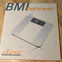 全新 BMI體重計 八折出售