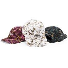 【美國鞋校】預購 SUPREME FW20 Marble 6-Panel 棒球帽
