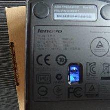 wow3c→原廠IBM 聯想 有線滑鼠/1600dpi/精準藍光感應/四向按鍵可編程/左右手通用/0b47153/Lenovo