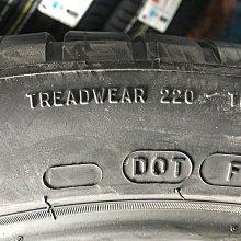 百世霸定位米其林 latitude sport 3 輪胎 295/35/21 10000/完工保時捷 pzero LS3
