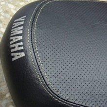 山葉 原廠 二代勁戰 新勁戰 飛旋版 座墊/坐墊/椅墊 質感佳