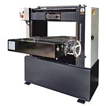 Bachelor博銓TS-20--20英吋重型自動刨-螺旋刀-預購機種(不含稅/不含運)-- 博銓木工機械