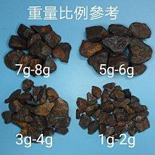金牛礦晶.幸運寶石-天鐵Iron Meteorite鎳鐵隕石-(每標1粒.重8公克)vqq-1