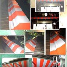 遮雨棚架專業帆布伸縮鋁合金遮雨陽棚 固定式遮雨棚造型棚架 可固定式活動車庫(台北基隆桃園)